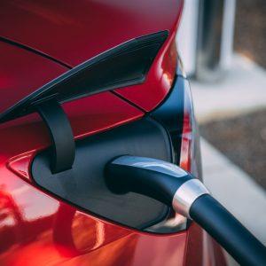 Är elbilar viktigt för miljön?